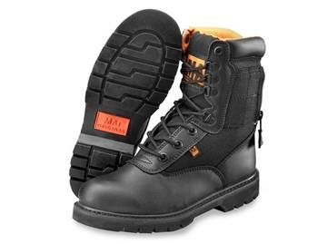 Εικόνα της 'Αρβυλα Mil-Tec Tactical MA1 Boots