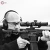 Picture of Riflescope Firefield RapidStrike 1-6x24 SFP
