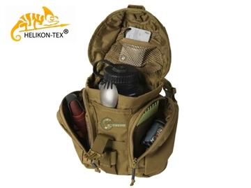 Εικόνα της Helikon Essential Kit Bag Black