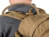 Picture of Helikon Ratel Mk2 Backpack Cordura Adaptive Green