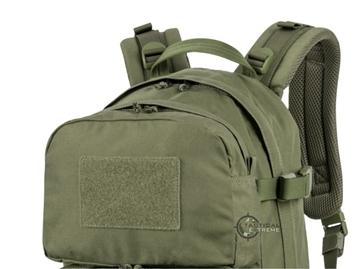 Εικόνα της Helikon Ratel Mk2 Backpack Cordura Olive Green