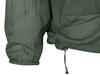Picture of Helikon Windrunner Windshirt Windpack Alpha Green