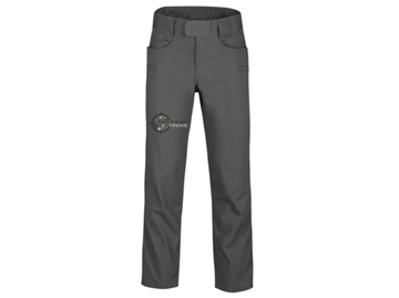 Εικόνα της Helikon Greyman Tactical Pants Duracanvas Black