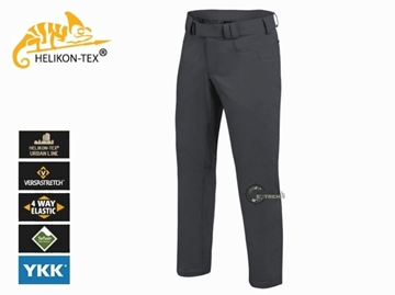 Εικόνα της Helikon Covert Tactical Pants VersaStretch Black