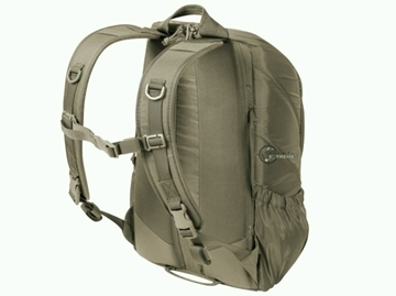 Εικόνα της Helikon Bail Out Bag Backpack Adaptive Green