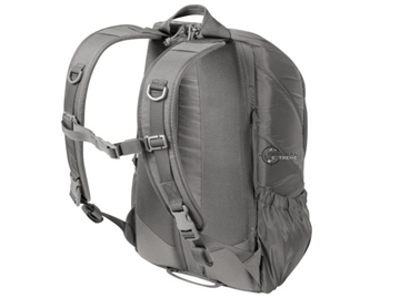 Εικόνα της Helikon Bail Out Bag Backpack Shadow Grey
