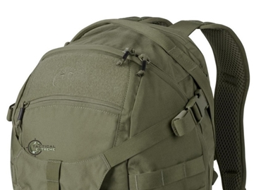Εικόνα της Helikon Raider Backpack Cordura Adaptive Green
