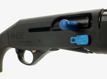 Εικόνα της Ημιαυτόματη Kαραμπίνα Beretta Stoeger M3K Synthetic XTR
