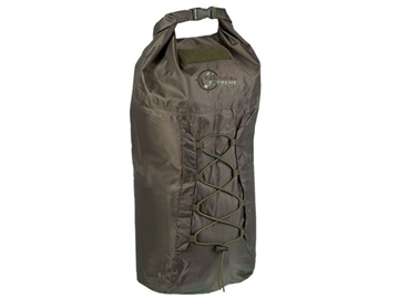 Εικόνα της Doufle Bag Ultra Compact Olive Mil-Tec