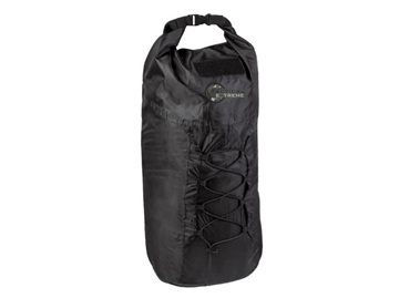 Εικόνα της Doufle Bag Ultra Compact Black Mil-Tec
