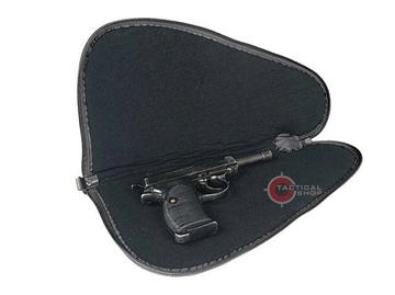 Εικόνα της Βαλιτσάκι Θήκη Όπλου Mil-Tec Pistol Case
