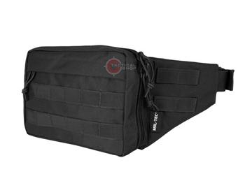 Εικόνα της Τσαντάκι όπλου Mil-Tec Pistol Hip Bag