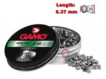 Εικόνα της Gamo Hunter Impact βληματάκι πομπέ 4.5mm