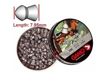 Εικόνα της Gamo Pro Magnum Penetration βληματάκι για αεροβόλα 4.5mm