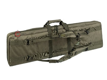 Εικόνα της Θήκη Όπλων Διπλή Mil-Tec Rifle Case Double Χακί