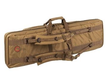 Εικόνα της Θήκη Όπλων Διπλή Mil-Tec Rifle Case Double Coyote