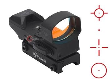 Εικόνα της Firefild Impact Reflex Sight Red Dot Sights