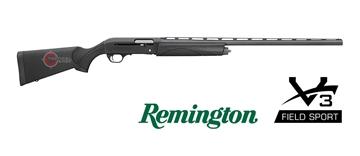 Εικόνα της Ημιαυτόματη Καραμπίνα Remington V3 Field Sport Synthetic