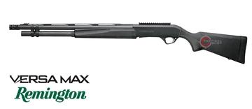 Εικόνα της Ημιαυτόματη Καραμπίνα Remington Versa Max Tactical