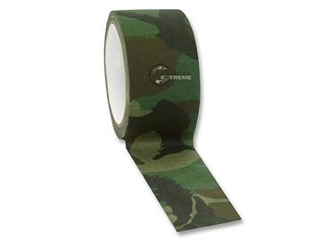 Εικόνα της Υφασμάτινη Ταινία Mil-Tec Adhesive Tape Παραλλαγής