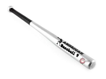 Εικόνα της Μπαστούνι Baseball