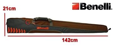 Εικόνα της Θήκη Όπλου Benelli 142cm
