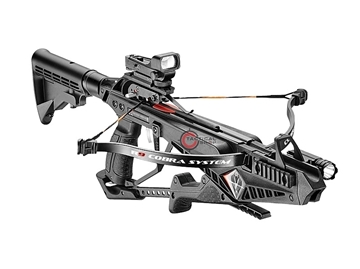 Εικόνα της Cobra System R9 Self Cocking Crossbow