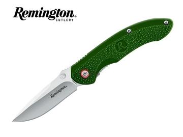 Εικόνα της Σουγιάς Remington Sportsman Folder Small Χακί