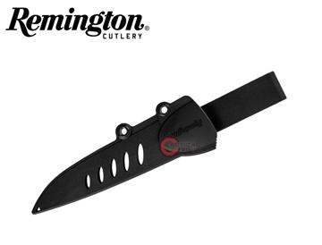 Εικόνα της Μαχαίρι Remington Series F.A.S.T. Fixed Blade Mossy Oak Μαύρη Λάμα