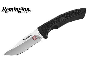 Εικόνα της Μαχαίρι Remington Sportsman Fixed Blade Large Μαύρη Λαβή