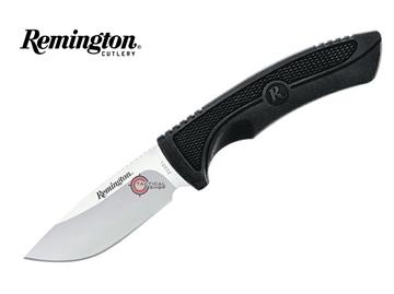 Εικόνα της Μαχαίρι Remington Sportsman Small Fixed Blade Μαύρη Λαβή