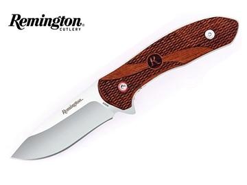 Εικόνα της Remington Μαχαίρι Heritage Series Fixed Blade