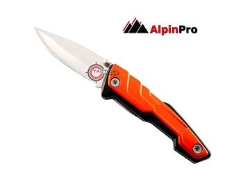 Εικόνα της Σουγιάς Alpinpro FK001OR