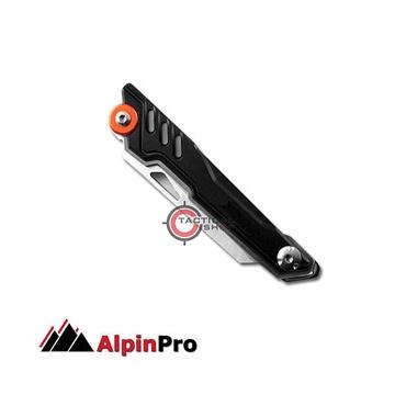 Εικόνα της Σουγιάς Alpinpro FK003