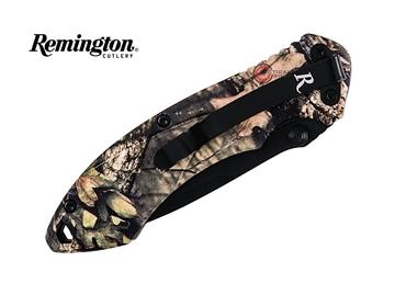 Εικόνα της Σουγιάς Remington Fast 2.0 Break-up Country Medium