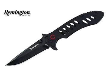 Εικόνα της Σουγιάς Remington Fast Medium Μαύρος