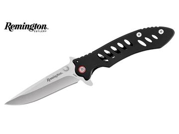 Εικόνα της Σουγιάς Remington Fast Medium Μαύρο/Nickel