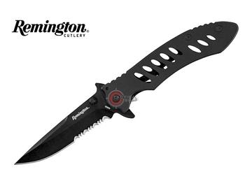 Εικόνα της Σουγιάς Remington Fast Large Μαύρος