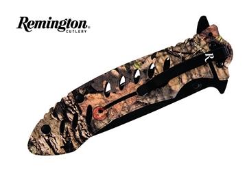 Εικόνα της Σουγιάς Remington Fast Large Παραλλαγής