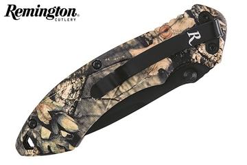 Εικόνα της Σουγιάς Remington Fast 2.0 Break-up Country Large