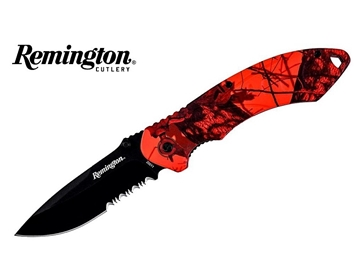 Εικόνα της Σουγιάς Remington Fast 2.0 Mossy Oak Blaze Camo