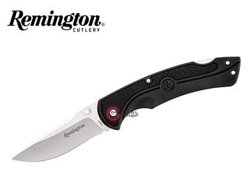 Εικόνα της Σουγιάς Remington Sportsman Large