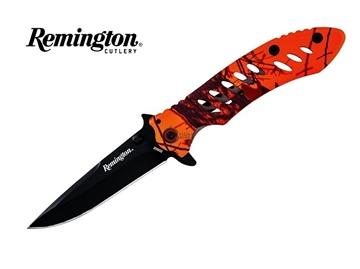 Εικόνα της Σουγιάς Remington Fast Medium Mossy Oak Blaze Camo