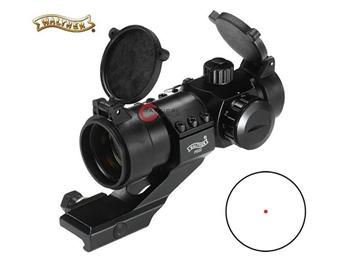 Εικόνα της Red Dot Walther PS22 σκοπευτικό κουκίδας