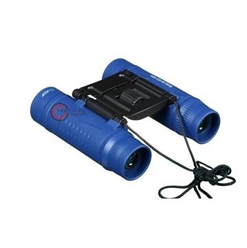 Εικόνα της Κιάλια Tasco Essentials 10X25 Compact Μπλε