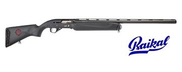 Εικόνα της Καραμπίνα Baikal MP 155 Magnum Inter PVC