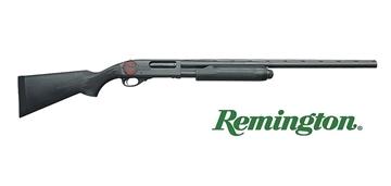 Εικόνα της Επαναληπτική Καραμπίνα Remington 870 Express Synthetic
