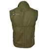 Picture of Γιλέκο Αμάνικο Mil-Tec Vintage Survival Vest Λαδί