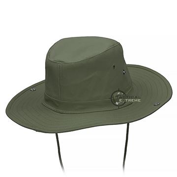 Εικόνα της Καπέλο Mil-Tec Bush Hat Χακί