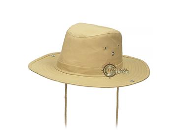 Εικόνα της Καπέλο Mil-Tec Bush Hat Μπεζ